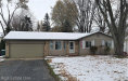 Photo of 8555 GOODALE AVE, Utica, MI 48317-5723 (MLS # 30775446)