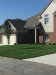 Photo of 3857 EAGLE CREEK DRIVE, Unit#65-Bldg#12, Utica, MI 48317-4740 (MLS # 30775639)
