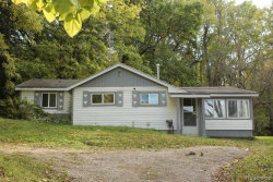 Photo of 2286 HOUSER RD, Holly, MI 48442- (MLS # 30776029)