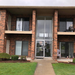 Photo of 15150 SEAGULL DR, Unit#21-Bldg#C, Sterling Heights, MI 48313-2386 (MLS # 30781537)
