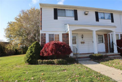Photo of 13968 CHAMPAGNE DR, Sterling Heights, MI 48312-2420 (MLS # 30784103)