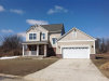 Photo of 730 FOREST LN, Dundee, MI 48131- (MLS # 30784288)