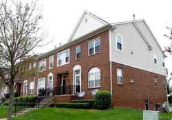 Photo of 14321 VAUXHALL DR, Sterling Heights, MI 48313-2751 (MLS # 30784336)