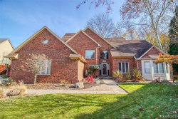 Photo of 14974 PARK VIEW CRT, Sterling Heights, MI 48313-5771 (MLS # 30784594)