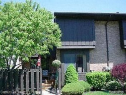 Photo of 37367 CLUBHOUSE DR, Sterling Heights, MI 48312-2247 (MLS # 30784817)