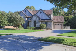 Photo of 4673 SAINT ALBANS DR, Sterling Heights, MI 48314-1970 (MLS # 30785050)