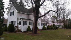 Photo of 70040 N MAIN, Richmond, MI 48062 (MLS # 31315766)