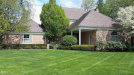 Photo of 16 Dodge Place, Grosse Pointe, MI 48230 (MLS # 31318815)