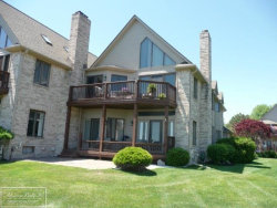 Photo of 50727 Harbour View Dr. S, New Baltimore, MI 48047 (MLS # 31321381)