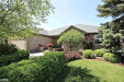 Photo of 53015 Bayberry Dr, Macomb, MI 48042 (MLS # 31321516)