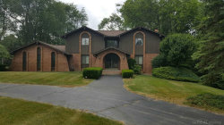 Photo of 60735 Mound, Washington, MI 48094 (MLS # 31322876)