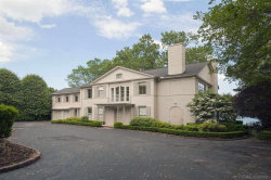 Photo of 80 Lake Shore Road, Grosse Pointe Farms, MI 48236 (MLS # 31323211)