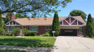 Photo of 19852 Holiday, Grosse Pointe Woods, MI 48236 (MLS # 31323293)