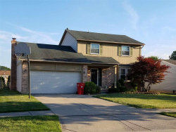 Photo of 28760 Westwood, Chesterfield, MI 48047 (MLS # 31323329)