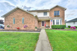 Photo of 28689 Wales Drive, Chesterfield, MI 48047 (MLS # 31323499)