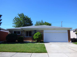 Photo of 21000 Michael Court, Saint Clair Shores, MI 48081 (MLS # 31323572)