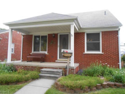 Photo of 21707 Woodbridge, Saint Clair Shores, MI 48080 (MLS # 31323646)
