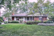 Photo of 16176 Wetherby St, Beverly Hills, MI 48025 (MLS # 31323886)