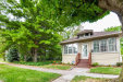 Photo of 121 South Ave, Mount Clemens, MI 48043 (MLS # 31324058)