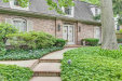 Photo of 240 Cloverly, Grosse Pointe Farms, MI 48236 (MLS # 31324429)