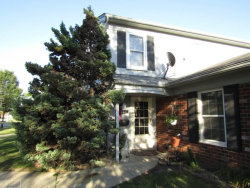 Photo of 34287 Garfield Circl, Fraser, MI 48026 (MLS # 31325606)