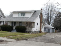 Photo of 246 North Ave, Mount Clemens, MI 48043 (MLS # 31326139)