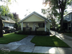 Photo of 421 Taylor Ave, Rochester, MI 48307 (MLS # 31327323)