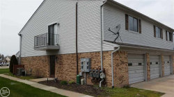 Photo of 50037 S Jimmy Ct, Chesterfield, MI 48047 (MLS # 31328199)
