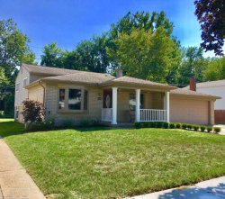 Photo of 14172 Mary Grove Dr, Sterling Heights, MI 48313 (MLS # 31328771)