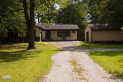 Photo of 19850 30 Mile Rd, Ray, MI 48096 (MLS # 31330901)