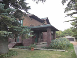 Tiny photo for 4031 E Chandler, Carsonville, MI 48419 (MLS # 31331995)