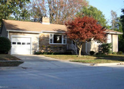 Photo of 67680 S FOREST AVE, Richmond, MI 48062 (MLS # 31332686)