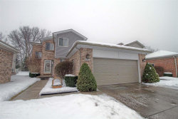 Photo of 32974 Birchwood Dr., Chesterfield, MI 48047 (MLS # 31332796)