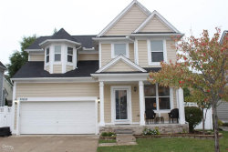 Photo of 30619 Cassie Lane, Chesterfield, MI 48051 (MLS # 31333207)