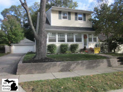 Photo of 153 Terry Ave, Rochester, MI 48307 (MLS # 31333258)