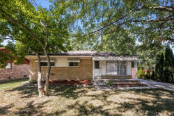 Photo of 2291 Chesley, Sterling Heights, MI 48310 (MLS # 31333313)