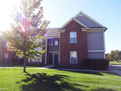 Photo of 51835 Lionel Lane, Chesterfield, MI 48051 (MLS # 31333524)