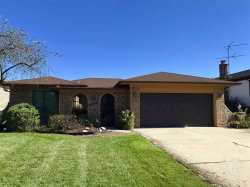 Photo of 36576 Melbourne, Sterling Heights, MI 48312 (MLS # 31333573)