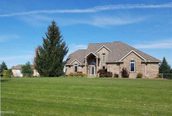 Photo of 67099 Hartway, Ray, MI 48096 (MLS # 31333614)