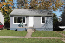 Photo of 30124 Northeastern Hwy, Madison Heights, MI 48071 (MLS # 31335735)