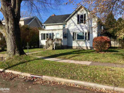 Photo of 9 2nd St., Mount Clemens, MI 48043 (MLS # 31335773)