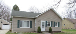 Photo of 74311 Simons, Armada, MI 48005 (MLS # 31338109)