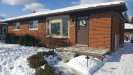 Photo of 40351 Walter Dr, Sterling Heights, MI 48310 (MLS # 31338646)