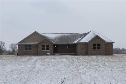 Photo of 74760 True Road, Armada, MI 48005 (MLS # 31339445)
