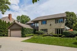Photo of 16 Sycamore Lane, Grosse Pointe, MI 48230 (MLS # 31339474)