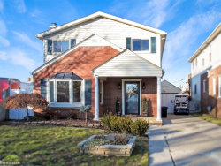 Photo of 22445 Revere St, Saint Clair Shores, MI 48080 (MLS # 31339795)