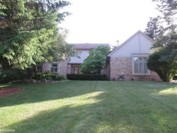 Photo of 61635 Surrey Lane, Washington, MI 48094 (MLS # 31339863)