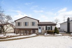 Photo of 44240 Carrnation Dr., Sterling Heights, MI 48313 (MLS # 31340443)