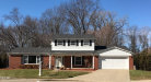 Photo of 37295 Forestview Ct, Clinton Township, MI 48036 (MLS # 31340506)