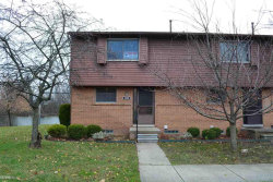 Photo of 3626 Old Creek, Troy, MI 48084 (MLS # 31340557)